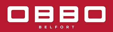 OBBO Belfort Mobilier, Bureautique et Fournitures